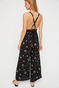Free People Sweet In The Streets One Piece