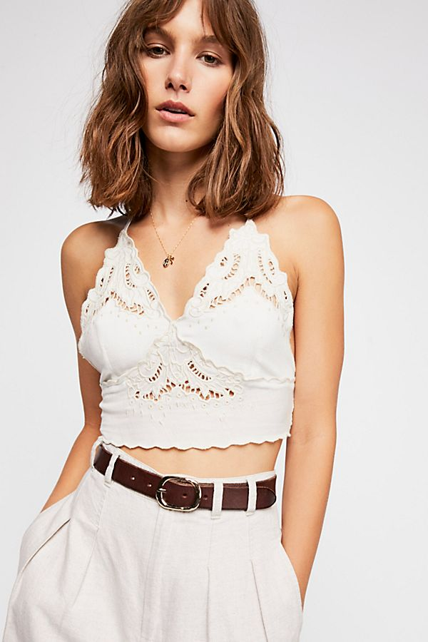 Free People Sleep Eyes Brami