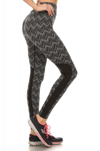 Lyla Leggings
