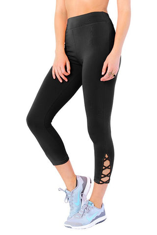 Corinne Leggings