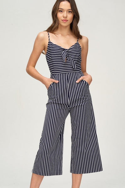 Sammy Jumpsuit