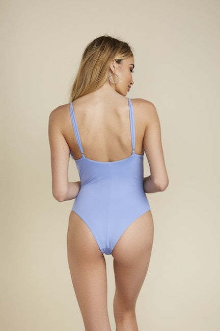 Wave One Piece