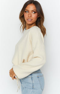 Marily Sweater