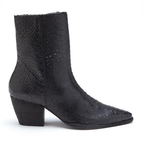 Caty Western Boot