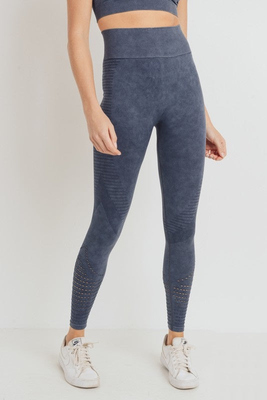 Arie Mineral Leggings