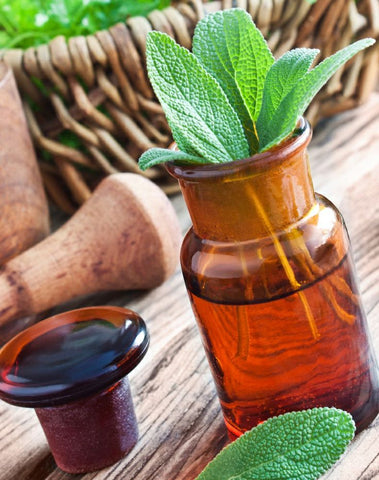 Aromatherapy Hype: Fact or Fiction?