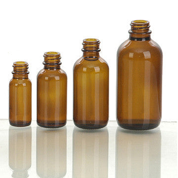 Palmarosa Essential Oil - Wholesale/Bulk, Essential Oils, Golden's Naturals - Golden's Naturals = quality essential oils at affordable prices