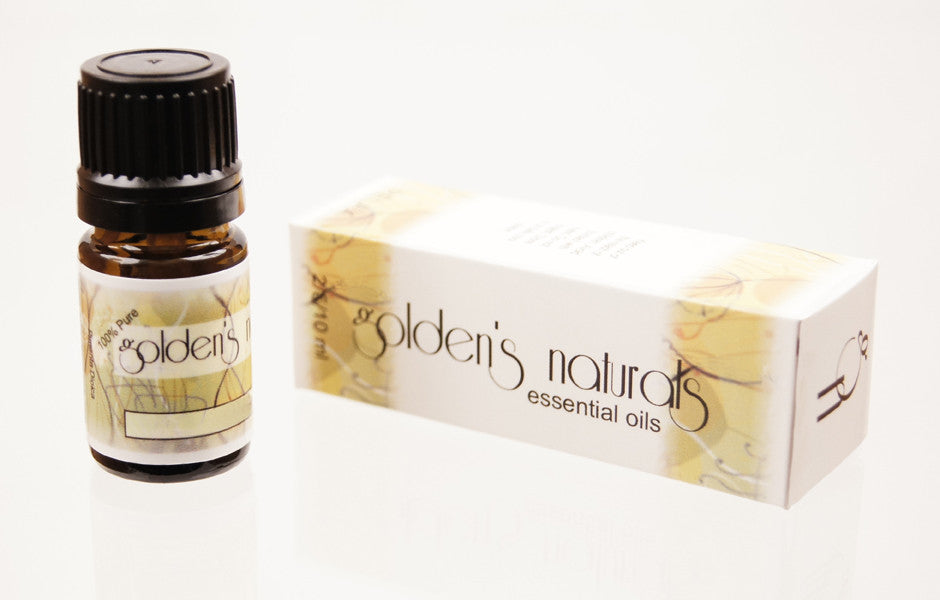 Carrot Seed Essential Oil, Essential Oils, Golden's Naturals - Golden's Naturals = quality essential oils at affordable prices