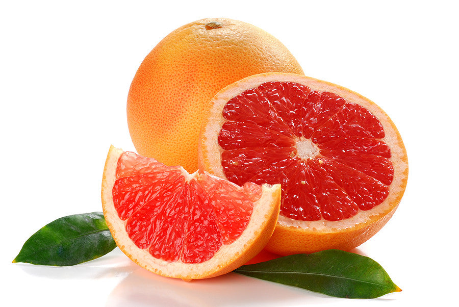 Grapefruit, Pink Essential Oil - Wholesale/Bulk, Essential Oils, Golden's Naturals - Golden's Naturals = quality essential oils at affordable prices