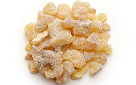 Frankincense Essential Oil - Wholesale/Bulk, Essential Oils, Golden's Naturals - Golden's Naturals = quality essential oils at affordable prices