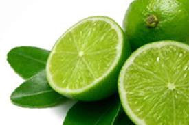 Lime Essential Oil - Wholesale/Bulk, Essential Oils, Golden's Naturals - Golden's Naturals = quality essential oils at affordable prices