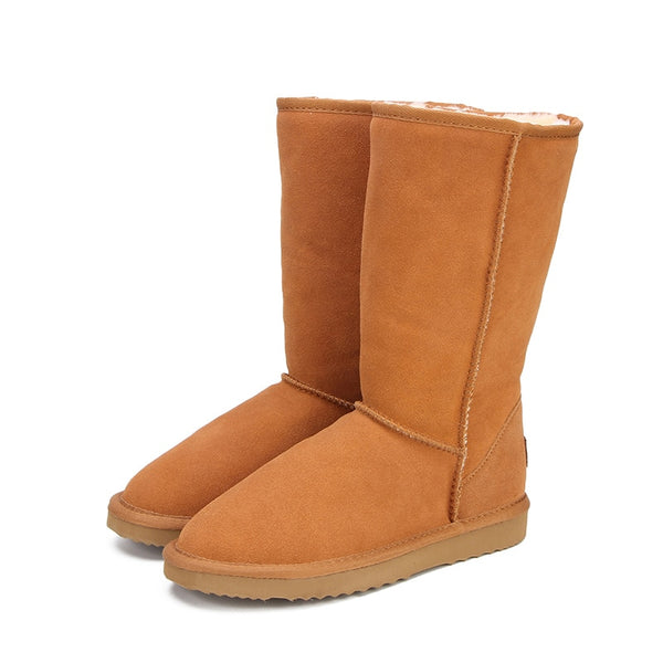 UGG Boots MBR FORCE Tall Boots