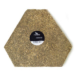 [product _vendor] Replacement Scratching Pad for MIA Cardboard Cat House - STYLETAILS