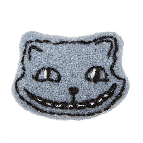 Catnip Sugar Mouse Cat Toy