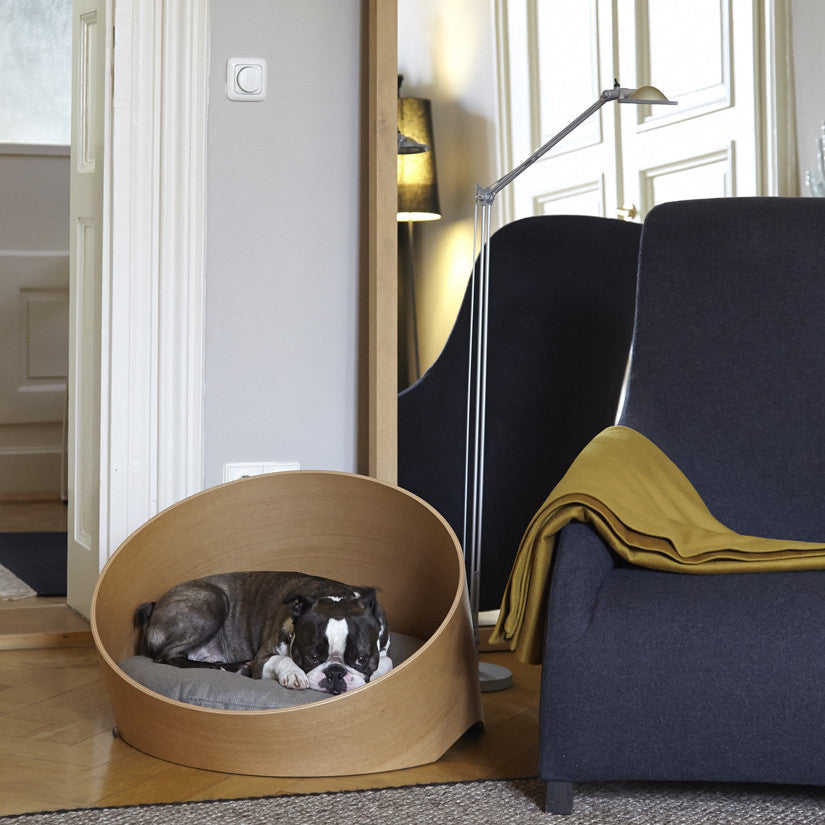 [product _vendor] Covo Dog Bed - STYLETAILS