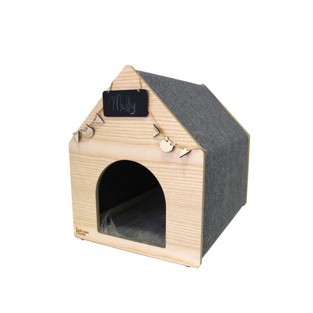 [product _vendor] APAWTMENT Cat House - STYLETAILS