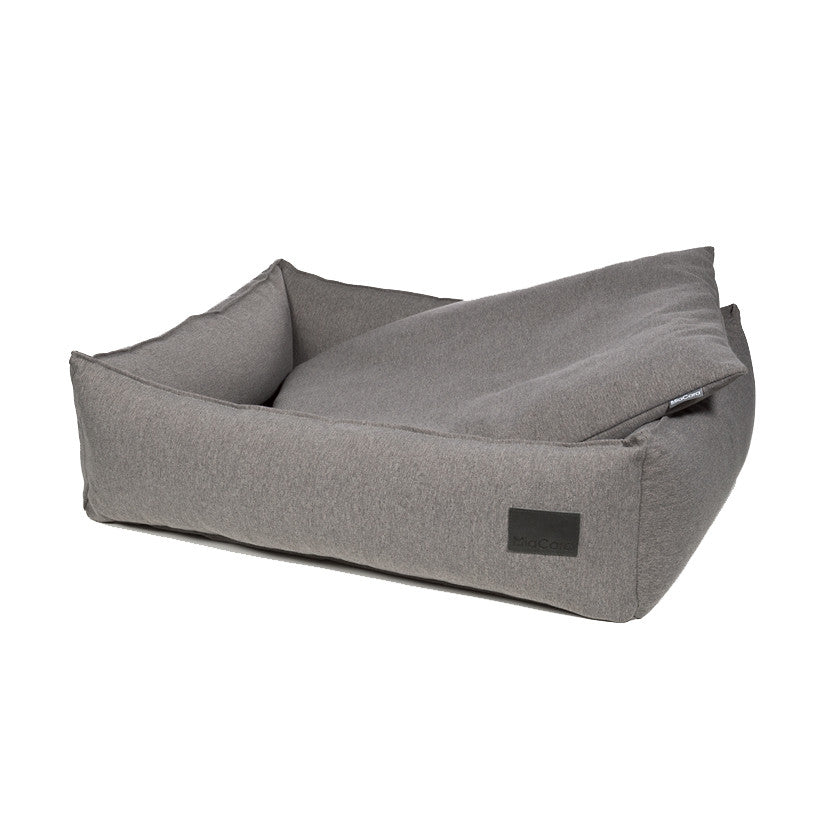 Nube Box Dog Bed