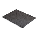 [product _vendor] Brava Quilted Dog Blanket - STYLETAILS