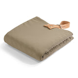 Cosmo Dog Travel Bed MiaCara