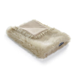 Lana Cat Blanket MiaCara