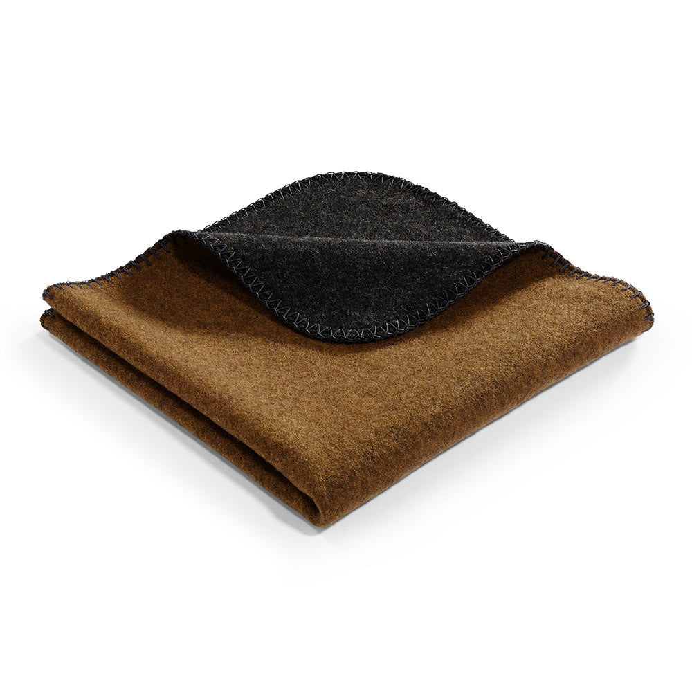 [product _vendor] Fino Wool Cat Blanket - STYLETAILS