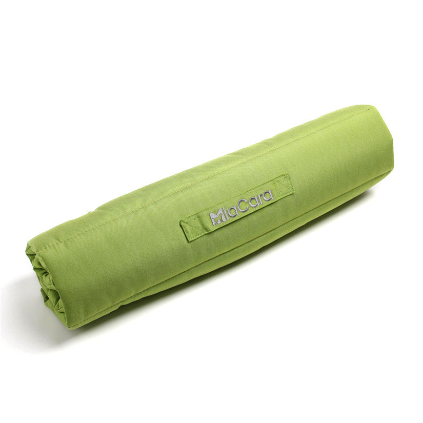 Waterproof dog travel bed MiaCara