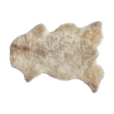 [product _vendor] Sheepskin Rug Cat Blanket - STYLETAILS
