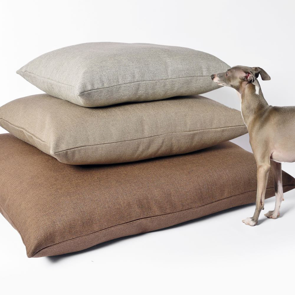 Luxury Dog Day Bed Charley Chau