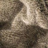 [product _vendor] Faux Fur Dog Blanket - Squirrel - STYLETAILS