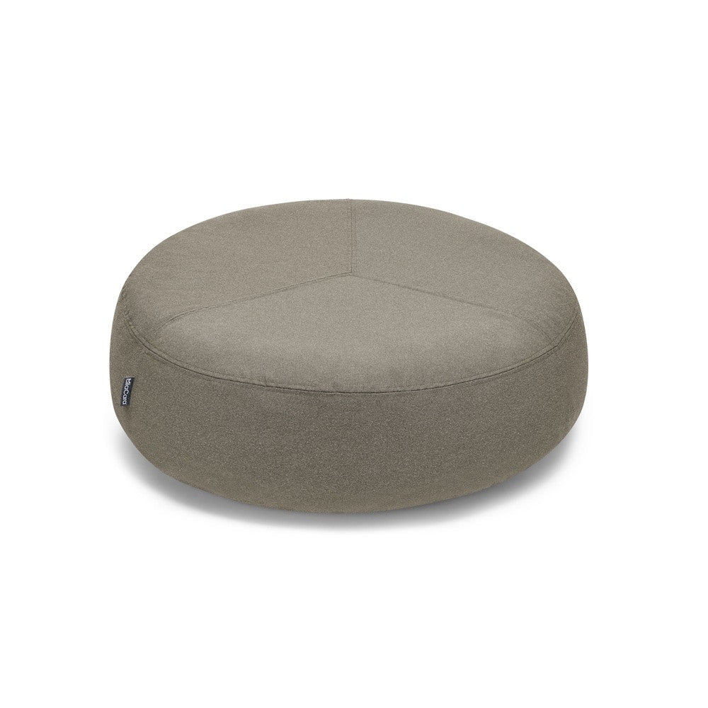 Scala Pouffe Dog Cushion