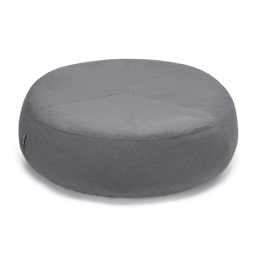 Scala Dog Bed MiaCara