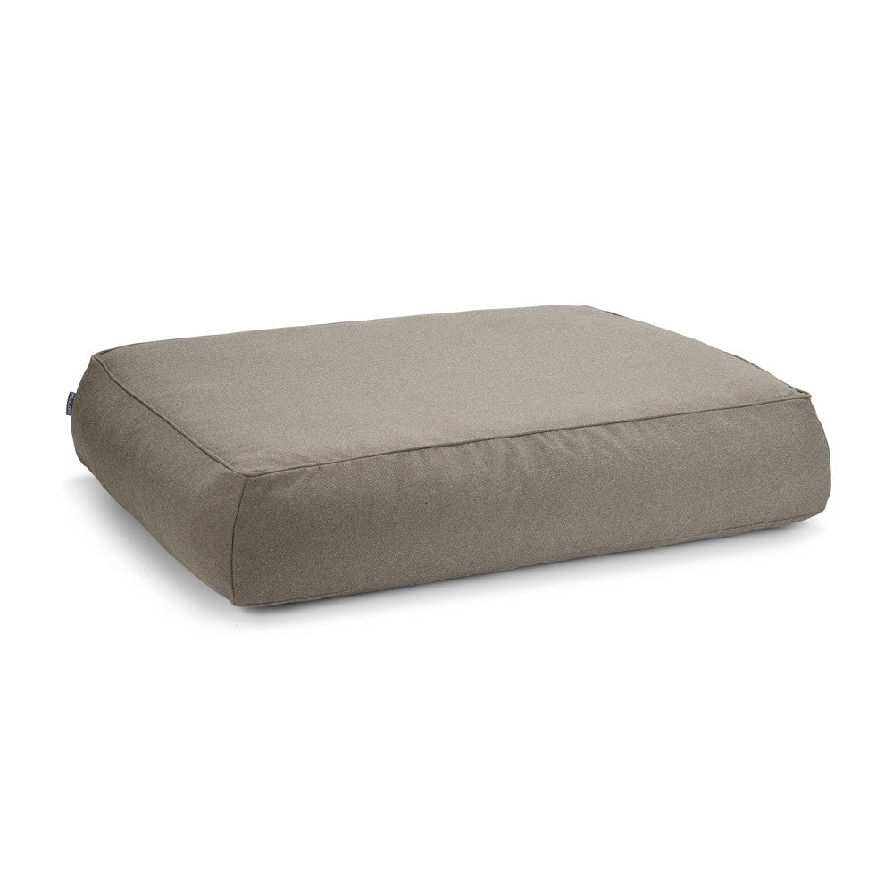 [product _vendor] Scala Dog Lounge Cushion - STYLETAILS