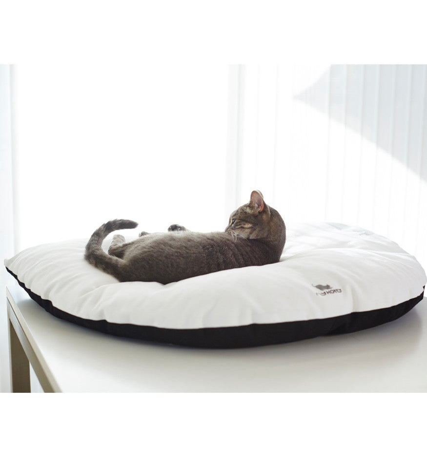 [product _vendor] EMI Cat Bed - STYLETAILS