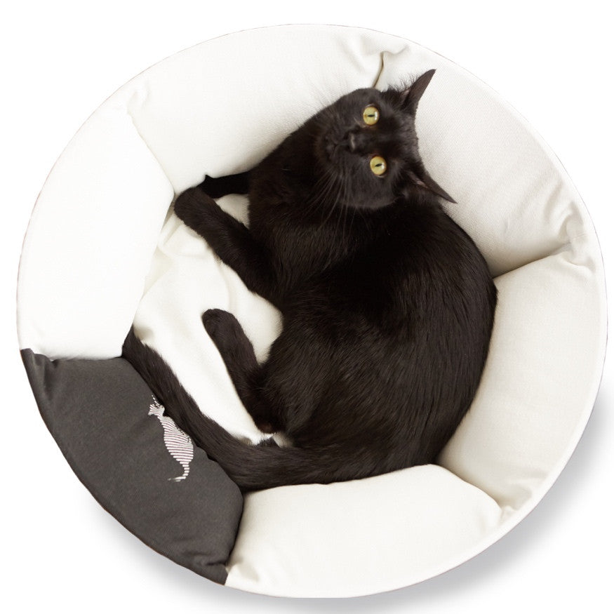 OTI Cat Bed MYKOTTY