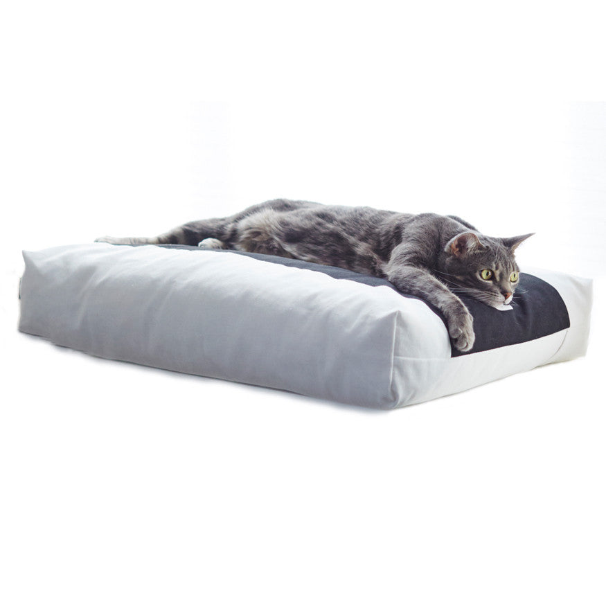 PADI Pillow Cat Bed MYKOTTY