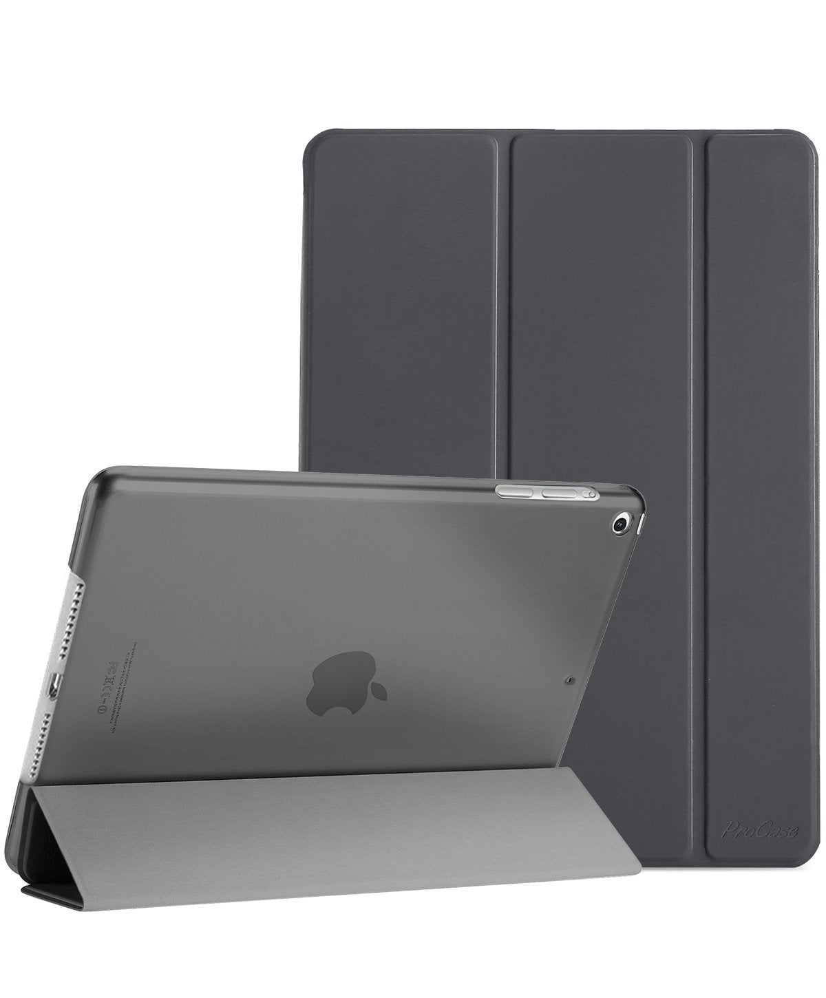 iPad Air 1st Edition 2013 Slim Case | ProCase