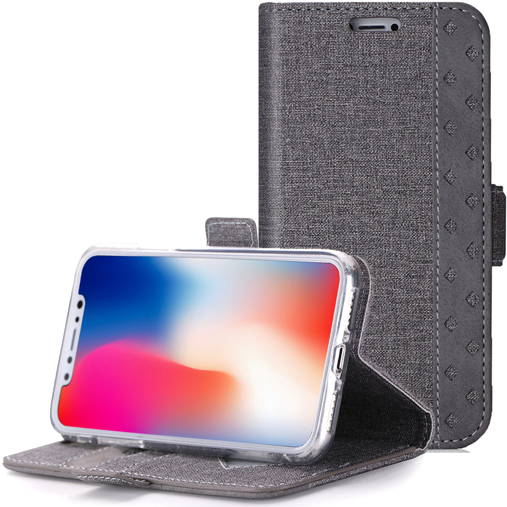 iPhone Xs Case iPhone X Case | ProCase