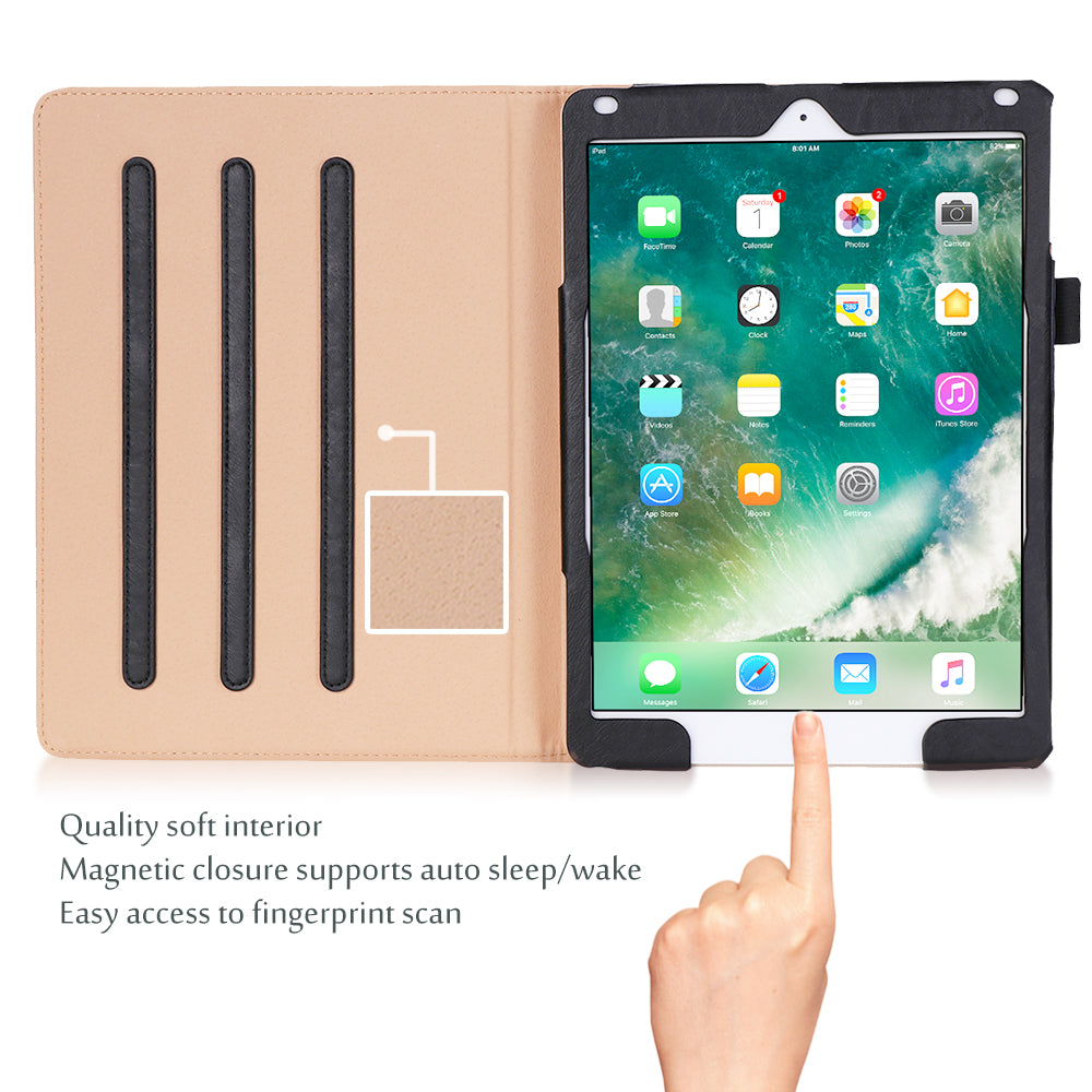 iPad Air 10.5 3rd Generation 2019 / iPad Pro 10.5 2017 Case | ProCase