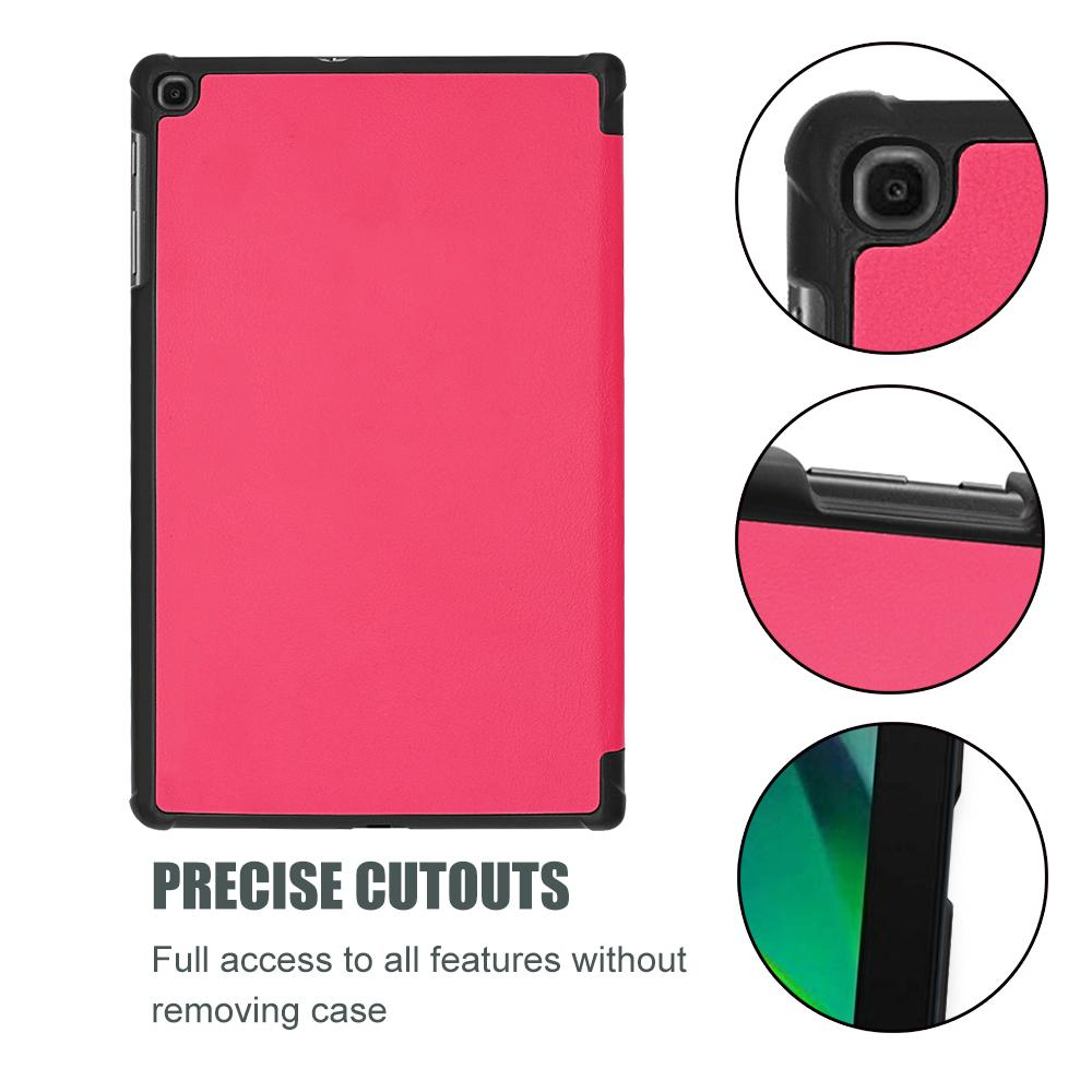 Galaxy Tab A 8.0 2019 T290 Slim Case | ProCase