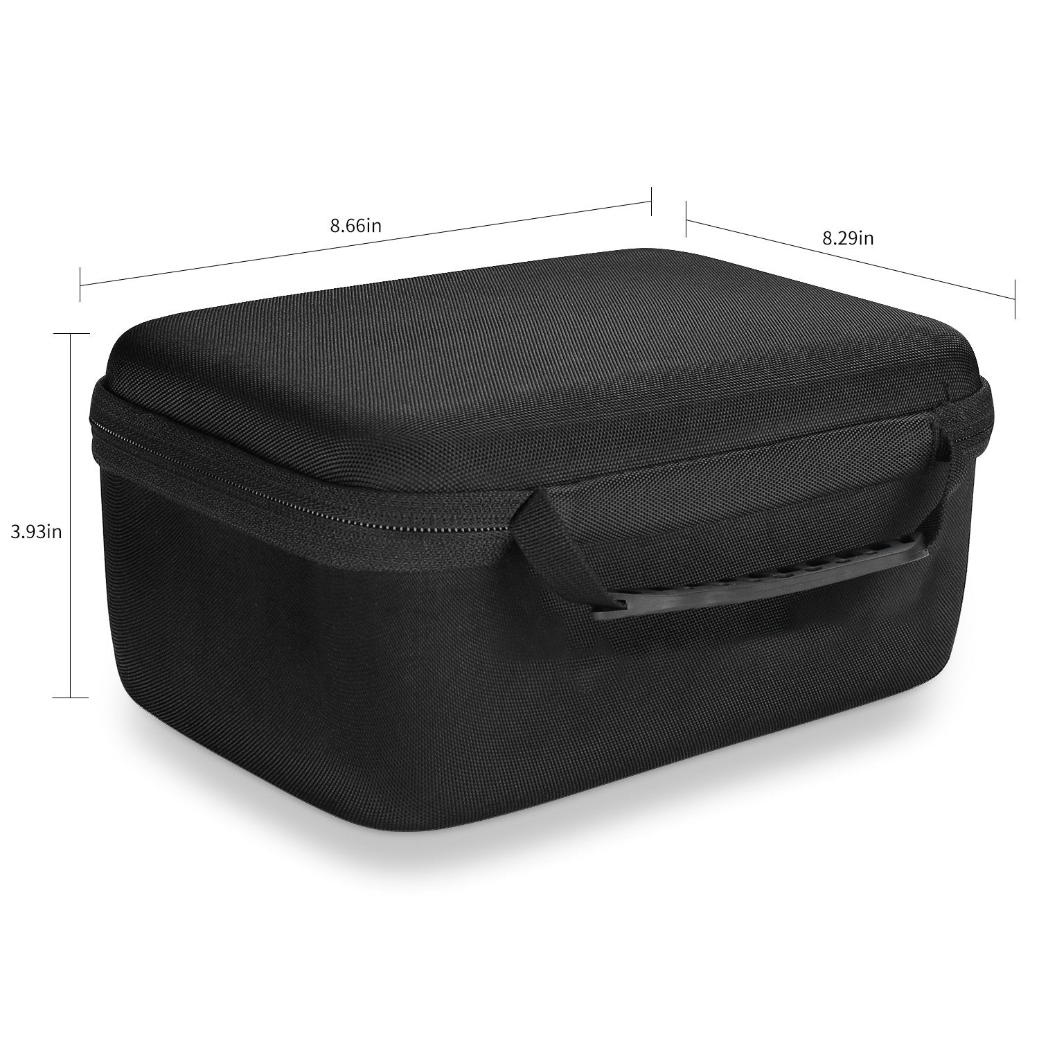 Carrying Case for Oculus Go Standalone Virtual Reality | ProCase