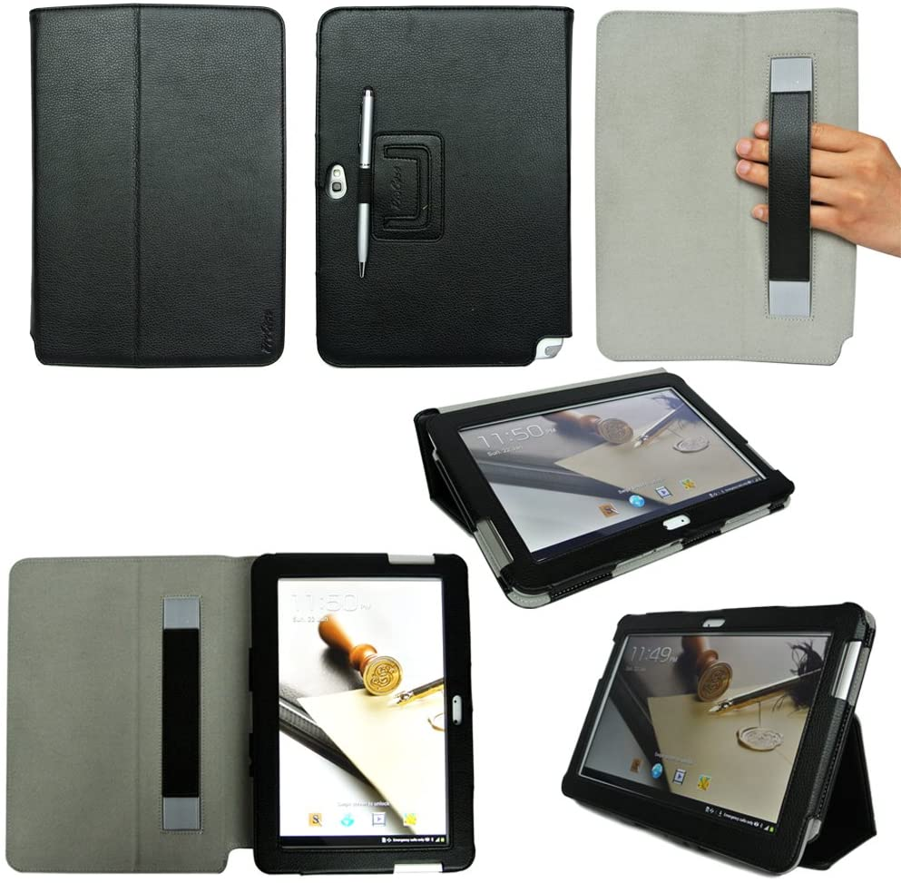 Galaxy Note 10.1 Case N8000 | ProCase