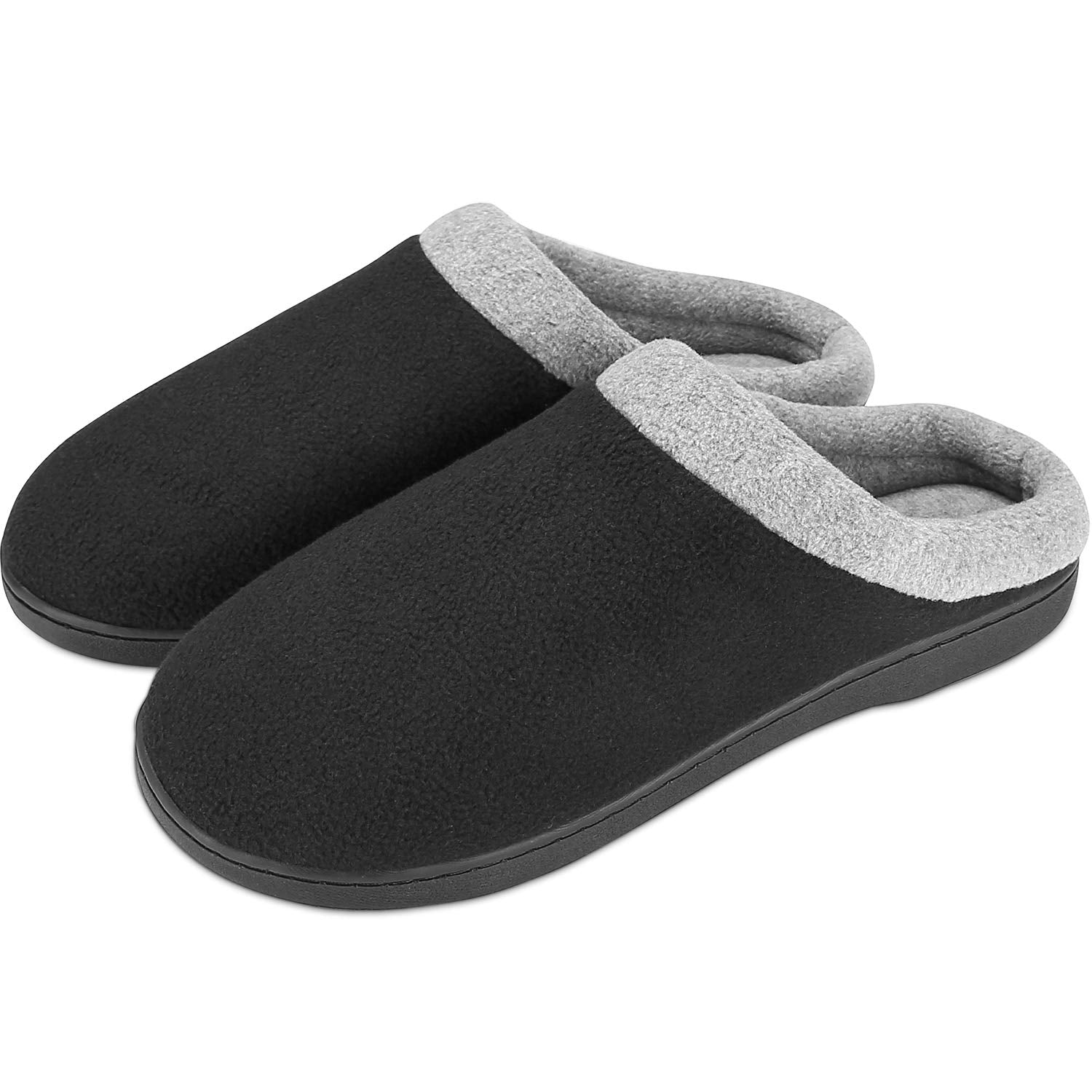 Puricon Men's Slippers