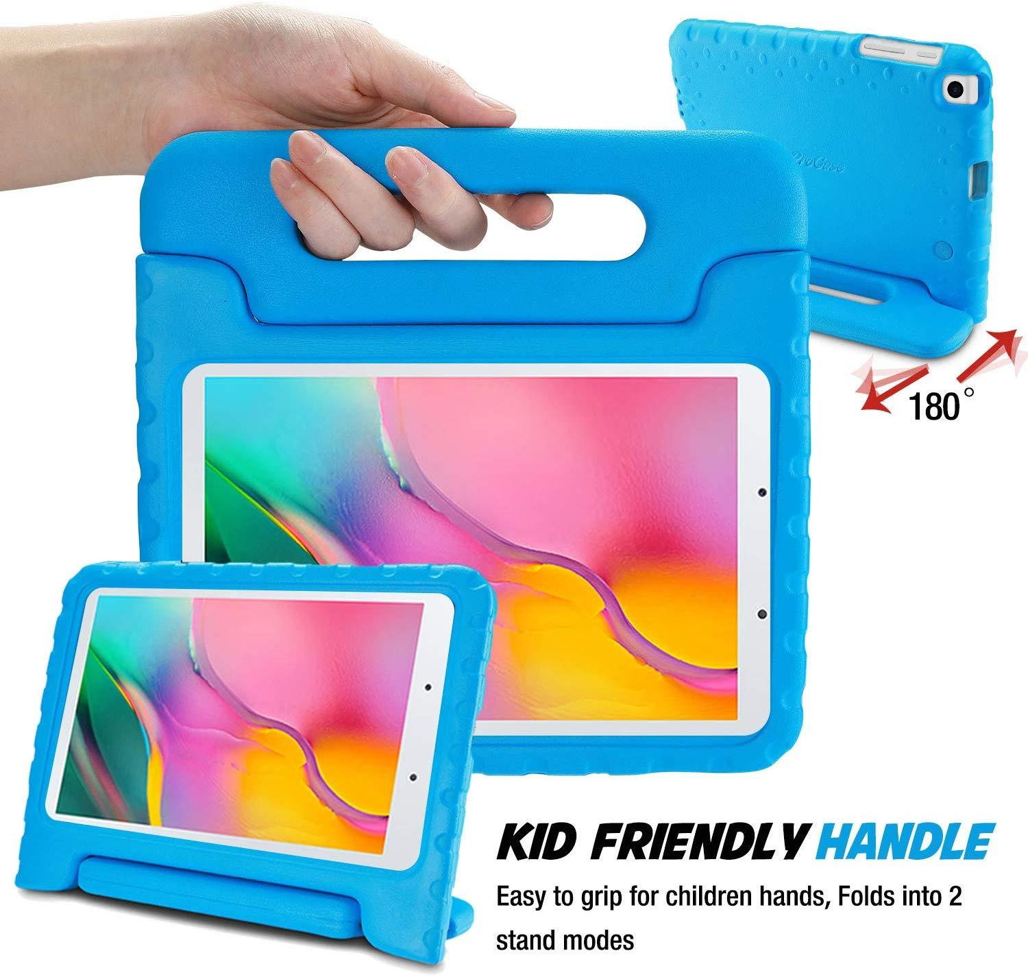 Galaxy Tab A 8.0 2019 T290 case for Kids | ProCase