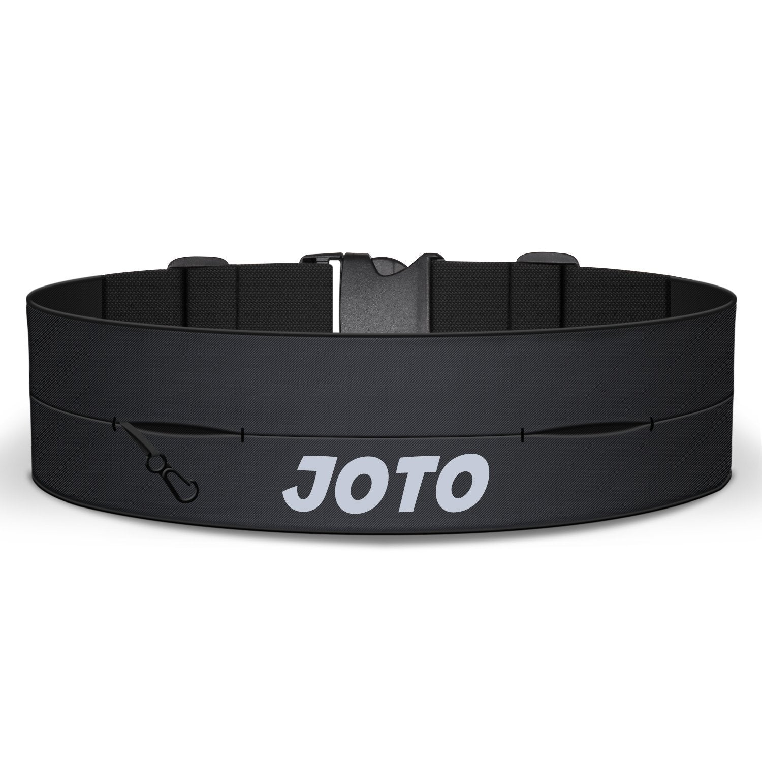 Running Belt Exercise Runner Belt | JOTO