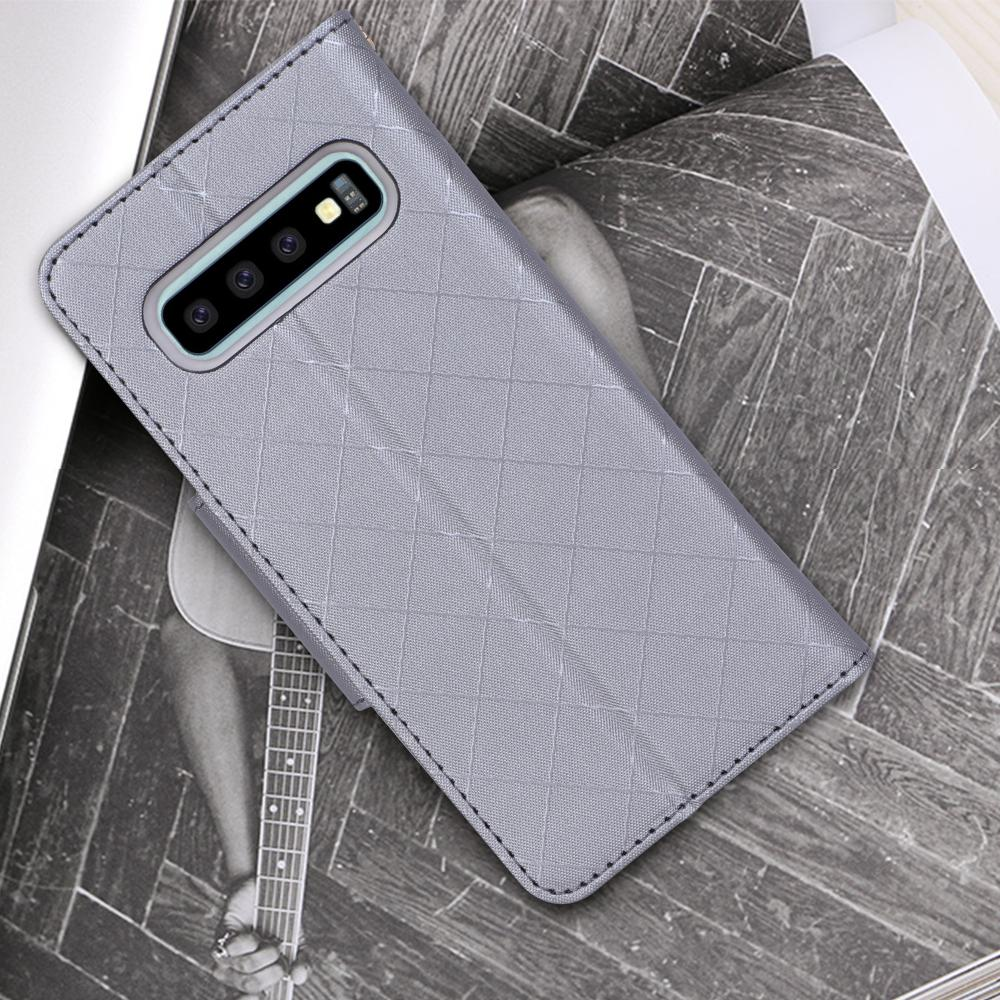 Galaxy S10 2019 Wallet Case for Women | ProCase