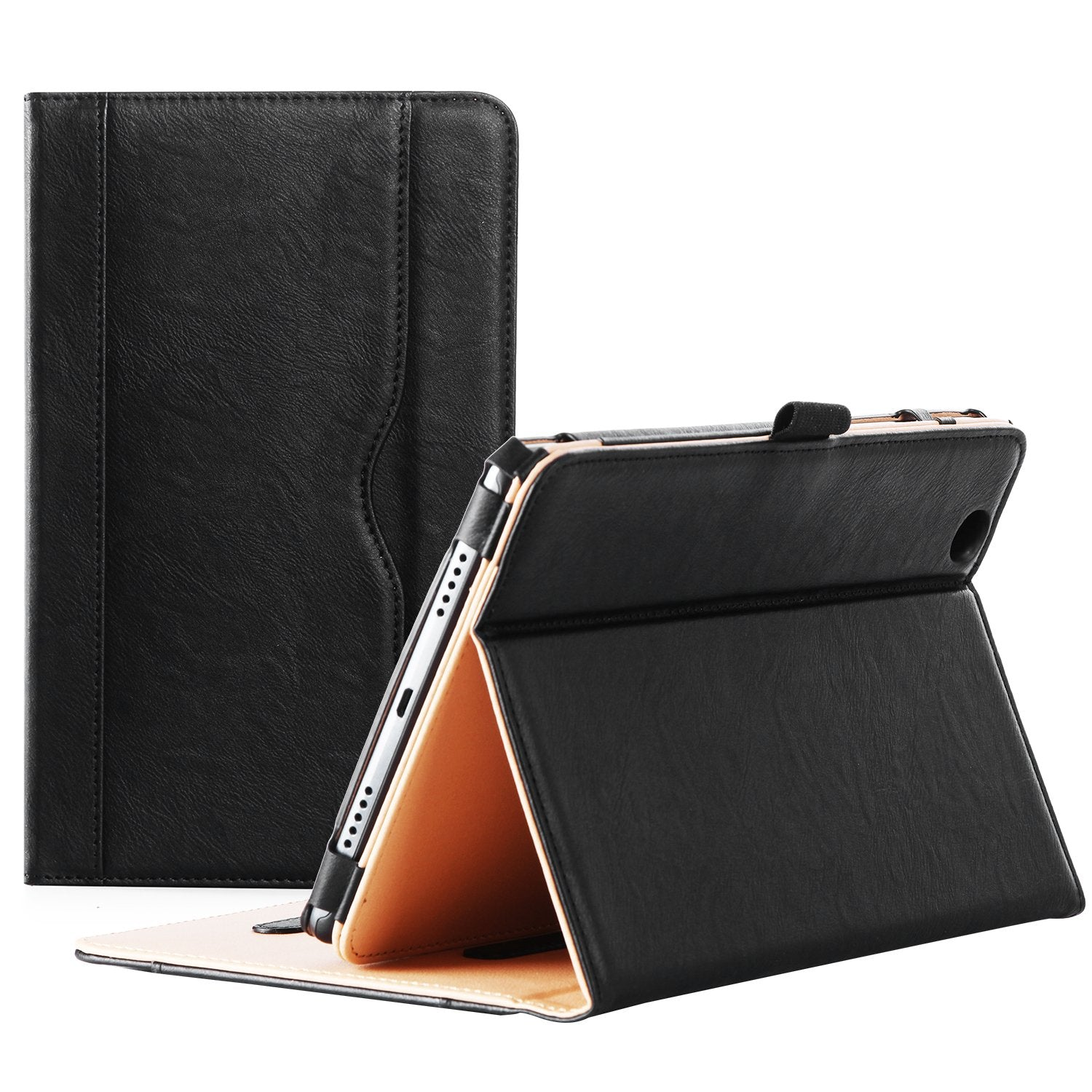 LG G Pad X 8.0 V525 Pad III 8.0 Leather Folio Case | ProCase
