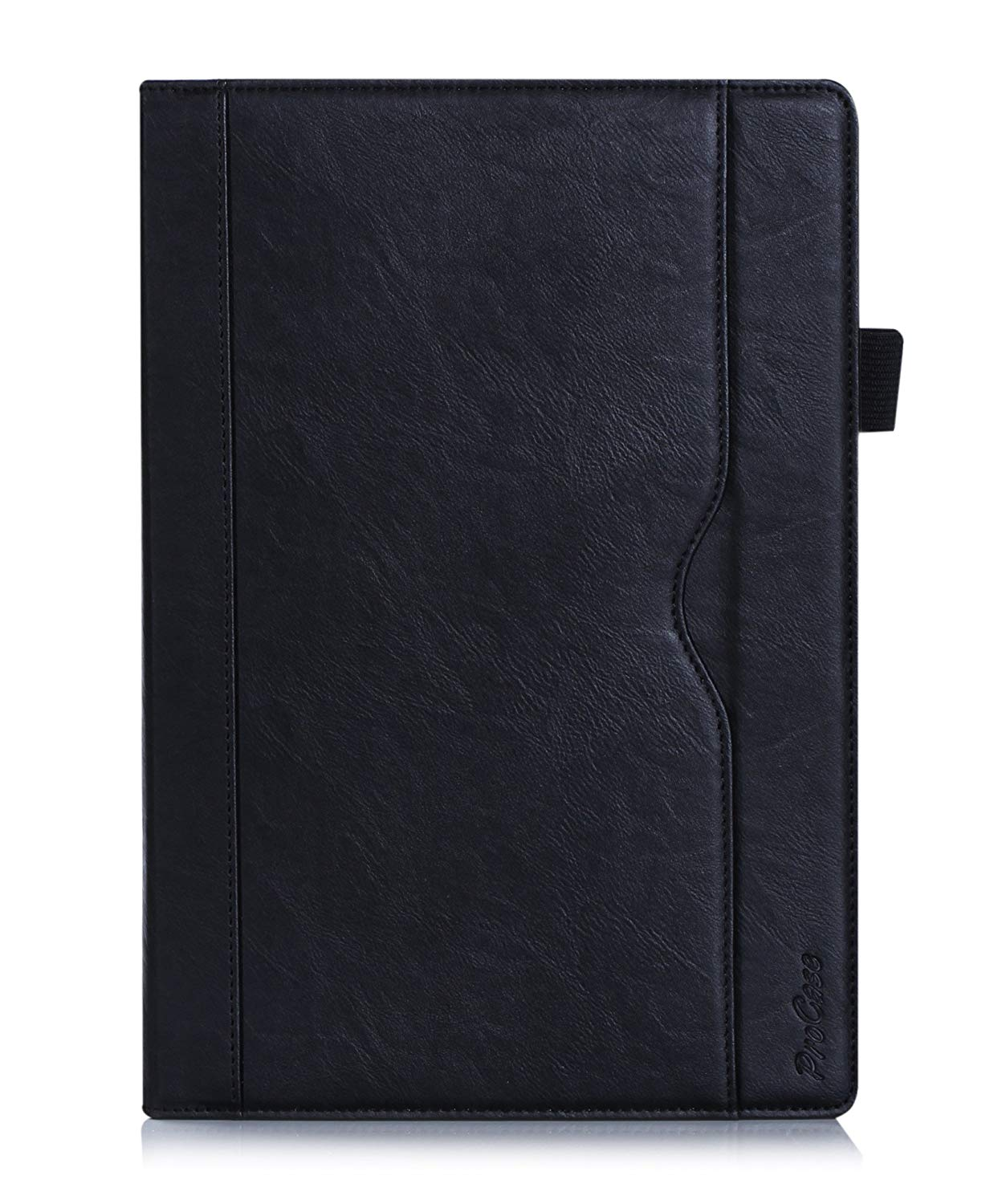 Lenovo Tab 2 A10 / Tab 10 Leather Folio Case | ProCase