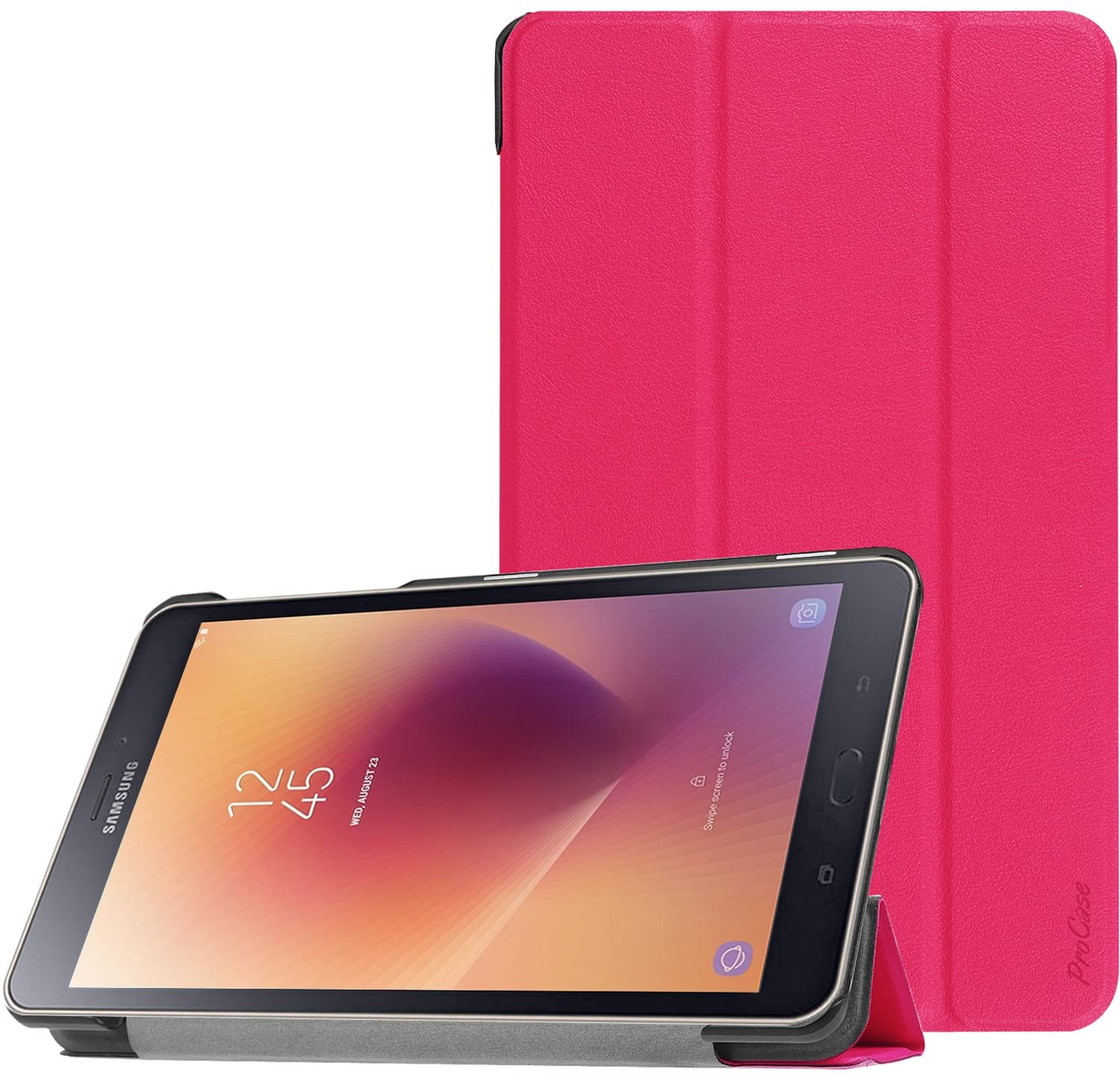 Galaxy Tab A 8.0 2017 T380 Slim Case | ProCase
