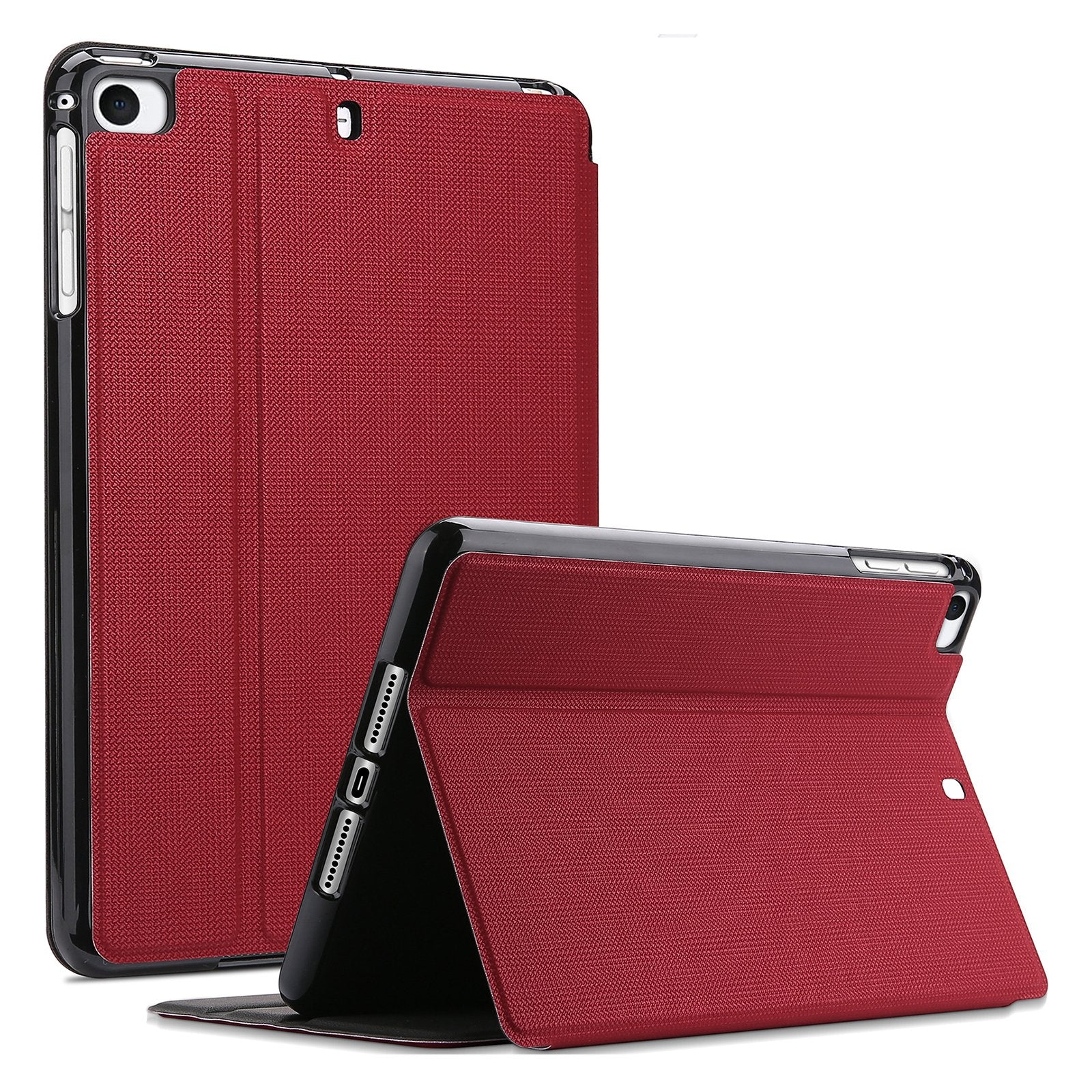 iPad Mini 1 2 3 4 5 Generation Slim Case | ProCase