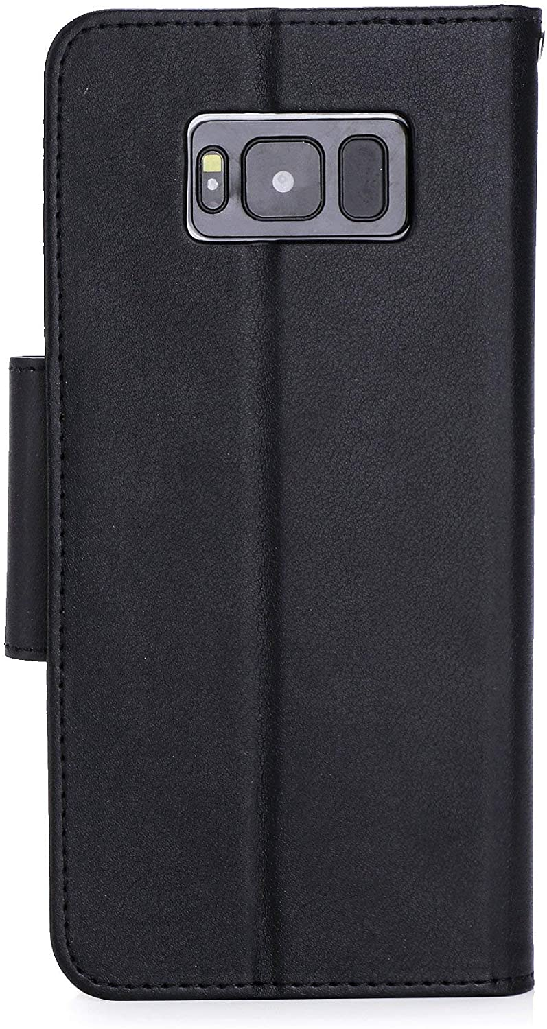 Galaxy S9 Plus 2018 Wallet Case for Women | ProCase